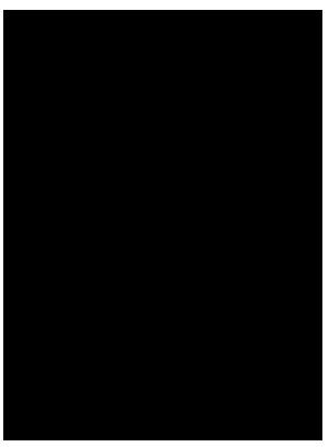 Föhrberg Zirkel Logo